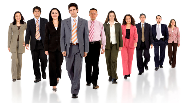 business people images. Top Business People