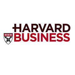 harvard best mba