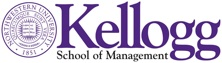 kellogg graduate school of management top mba rankings