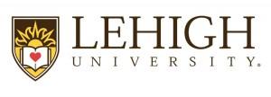 Lehigh University Online MBA