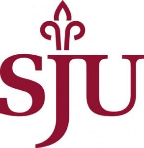 Saint Joseph's University Online Professional MBA