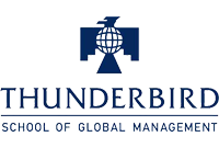 Thunderbird School of Global Management Distance Learning MBA