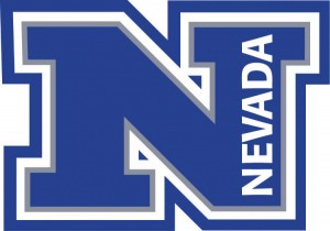 University of Nevada Executive MBA