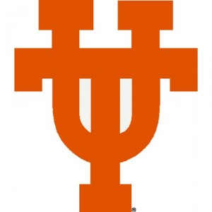 University of Texas Online MBA