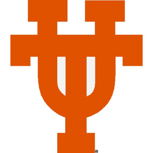 Ranked university of texas online mba is part of university of texas