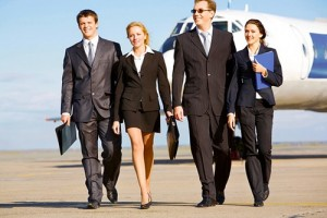 highest paying mba jobs