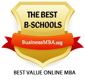MBA Programs in United Kingdom